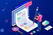 Praca: redaktor (nie autor) artykułów o elektronice dla Forbota