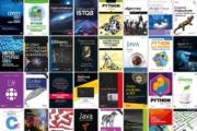 Trwa duża promocja na książki techniczne (druk, e-book)!