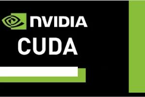 Programowanie równoległe w języku CUDA C - #5