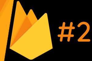 Firebase w zastosowaniach IoT – #2 – Firebase z ESP32 i ESP8266