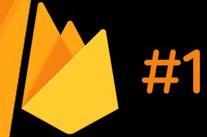 Firebase w zastosowaniach IoT – #1 – Czym jest Firebase?