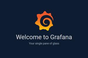Grafana Instalacja i konfiguracja narzędzia Grafana