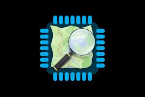 OpenStreetMap - #2 - Parsowanie formatu .osm