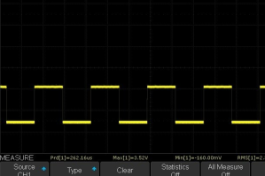 Kurs? Raspberry Pi Pico - #4 - PWM, ADC, IRQ na GPIO