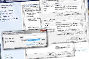Komunikacja RPi Pico z Androidem poprzez przewód USB C/Java