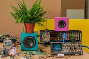 Sprzedaję projekty DIY - #1 - Czy mogę sprzedawać projekty DIY?