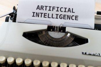 Czym jest uczenie maszynowe (machine learning)?