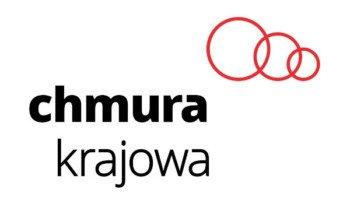 chmura krajowa - najbardziej wyspecjalizowany dostawca rozwiązań chmury obliczeniowej na polskim rynku