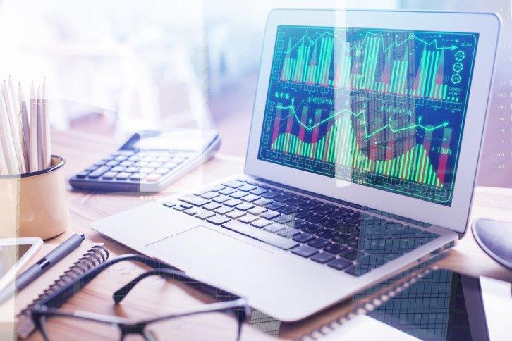 sztuczna inteligencja w biznesie i marketingu