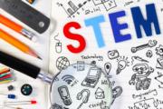 Laboratoria Przyszłości: miliard na wyposażenie polskich szkół