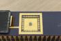 Jak powstawał mikrokontroler Raspberry Pi RP2040?
